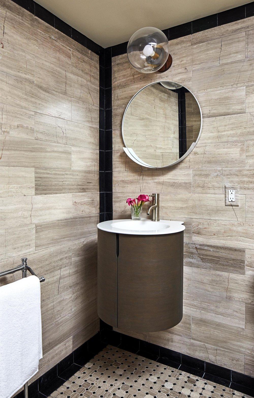 24-Modern-Contemporary-Stone-Bathroom-Bath-Room-Top-Decorator-Best-Interior-Designers-Boston-South-End-Back-Bay-Seaport-Dane-Austin-Design.jpg