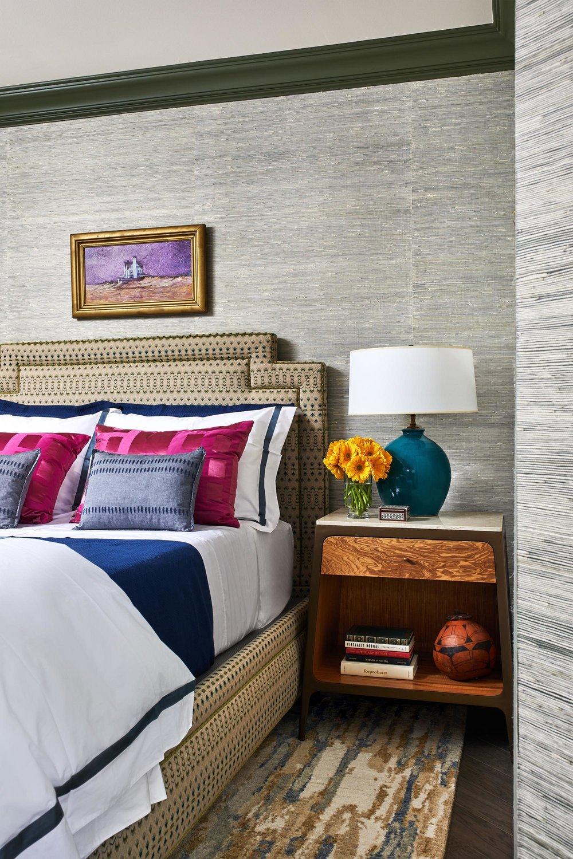 15-Modern-Contemporary-Bedroom-Bed-Room-Top-Decorator-Best-Interior-Designers-Boston-South-End-Back-Bay-Seaport-Dane-Austin-Design.jpg