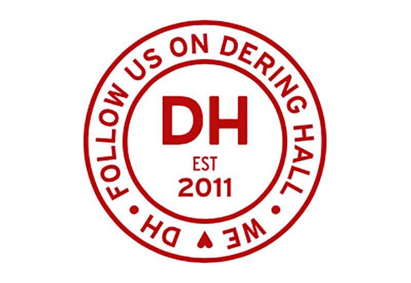 DH-3.jpg