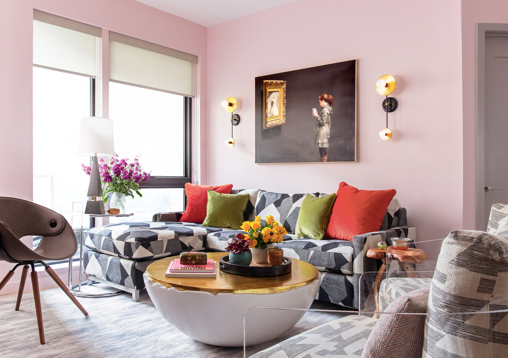 1-Living-Room-Best-Interior-Designers-Boston-Cambridge-Seaport-Dane-Austin-Design.jpg