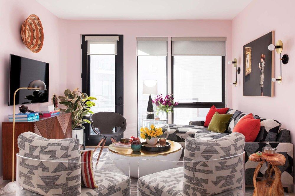 3-Living-Room-Best-Chairs-Interior-Designers-Boston-Cambridge-Seaport-Dane-Austin-Design.jpg