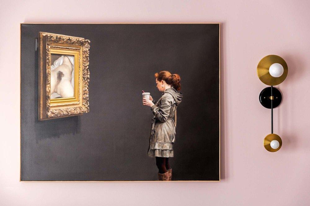 4-Living-Room-Best-Painting-Interior-Designers-Boston-Cambridge-Seaport-Dane-Austin-Design.jpg