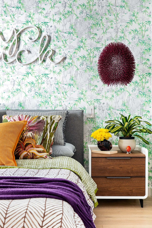 7-Best-Bedroom-Wallpaper-Top-Interior-Designers-Boston-Cambridge-Seaport-Dane-Austin-Design.jpg
