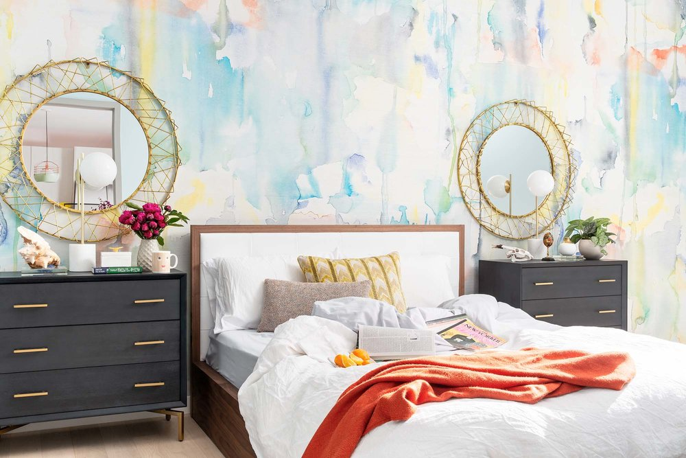 8-Best-Bedroom-Wallpaper-Top-Interior-Designers-Boston-Cambridge-Seaport-Dane-Austin-Design.jpg
