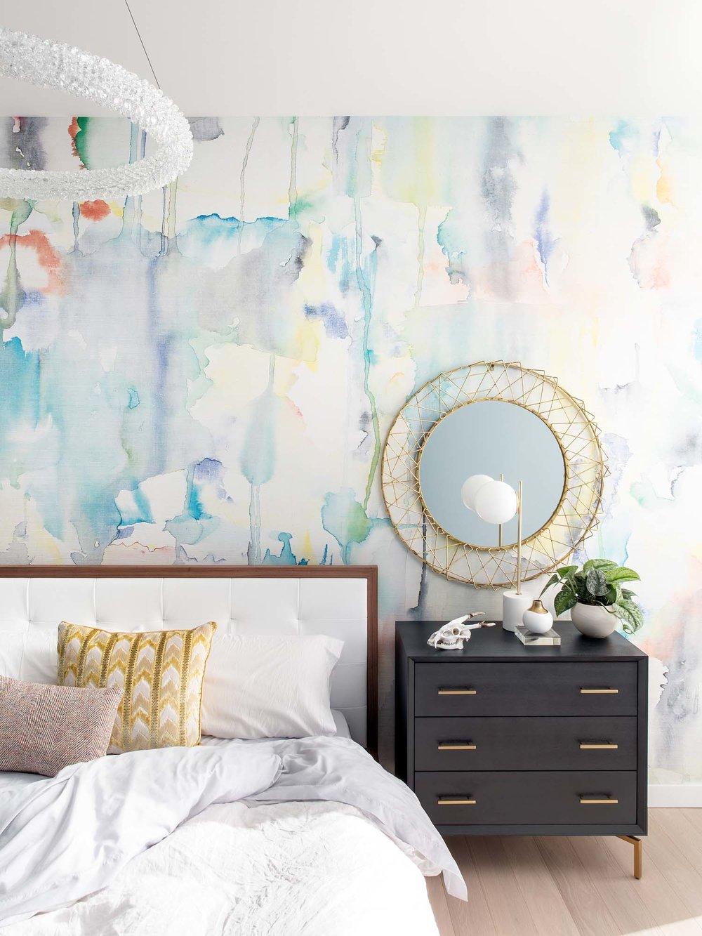 9-Best-Bedroom-Wallpaper-Top-Interior-Designers-Boston-Cambridge-Seaport-Dane-Austin-Design.jpg