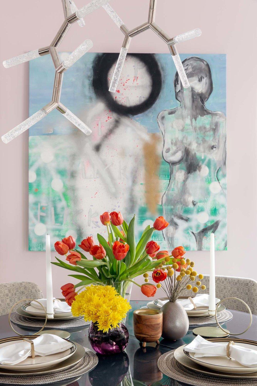 11-Best-Dining-Room-Painting-Top-Interior-Designers-Boston-Cambridge-Seaport-Dane-Austin-Design.jpg