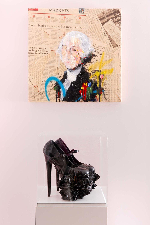 12-Best-Lady-Gaga-Shoes-Dining-Room-Top-Interior-Designers-Boston-Cambridge-Seaport-Dane-Austin-Design.jpg