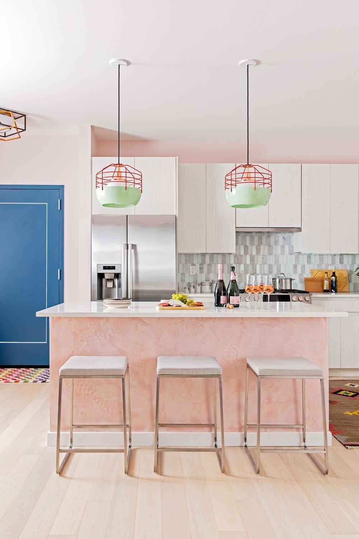 16-Best-Pink-Kitchen-Island-Top-Interior-Designers-Boston-Cambridge-Seaport-Dane-Austin-Design.jpg