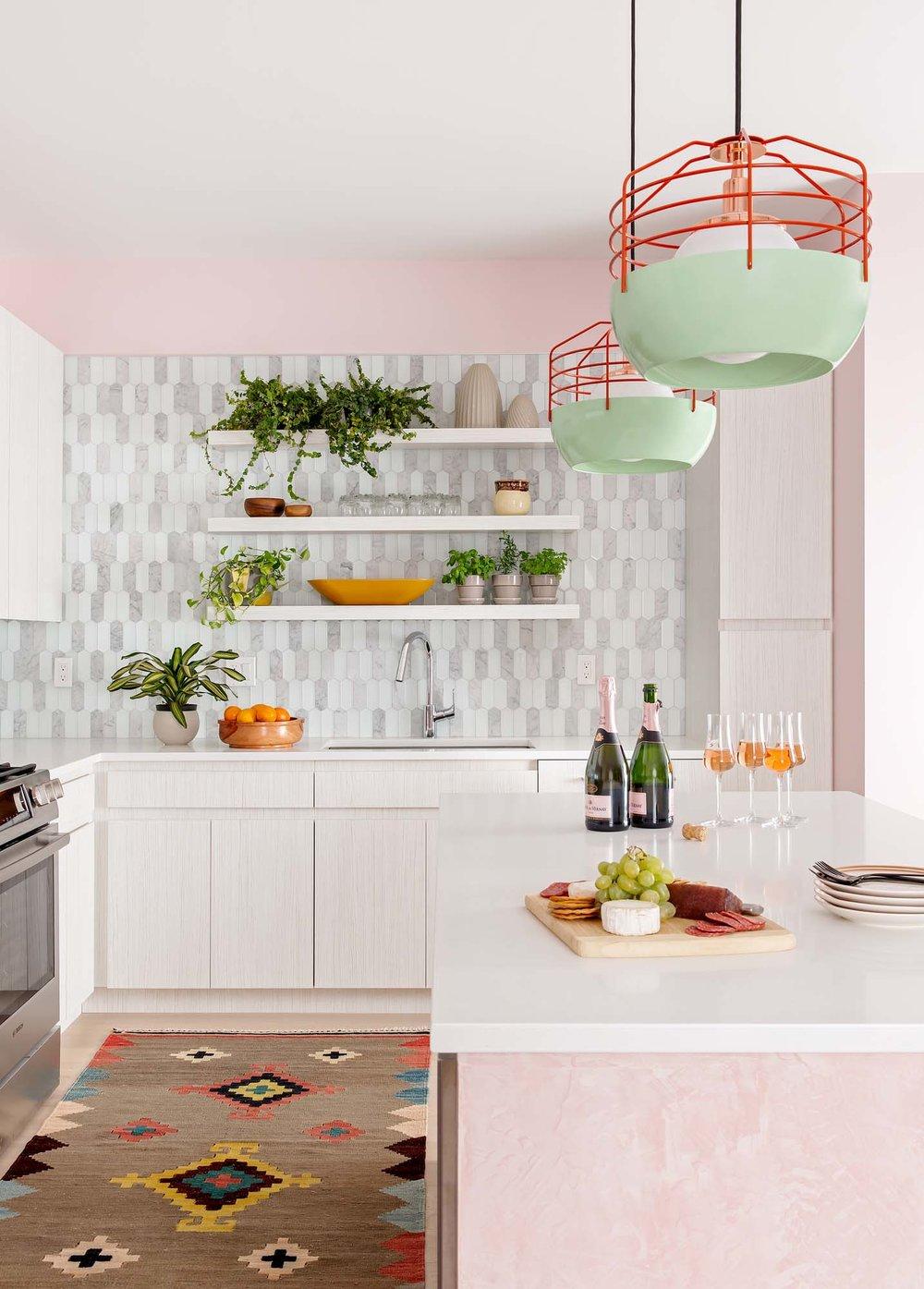 16-Best-Pink-Kitchen-Tiles-Floating-Shelves-Top-Interior-Designers-Boston-Cambridge-Seaport-Dane-Austin-Design.jpg