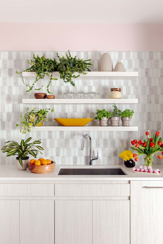 17-Best-Pink-Kitchen-Plants-Top-Interior-Designers-Boston-Cambridge-Seaport-Dane-Austin-Design.jpg