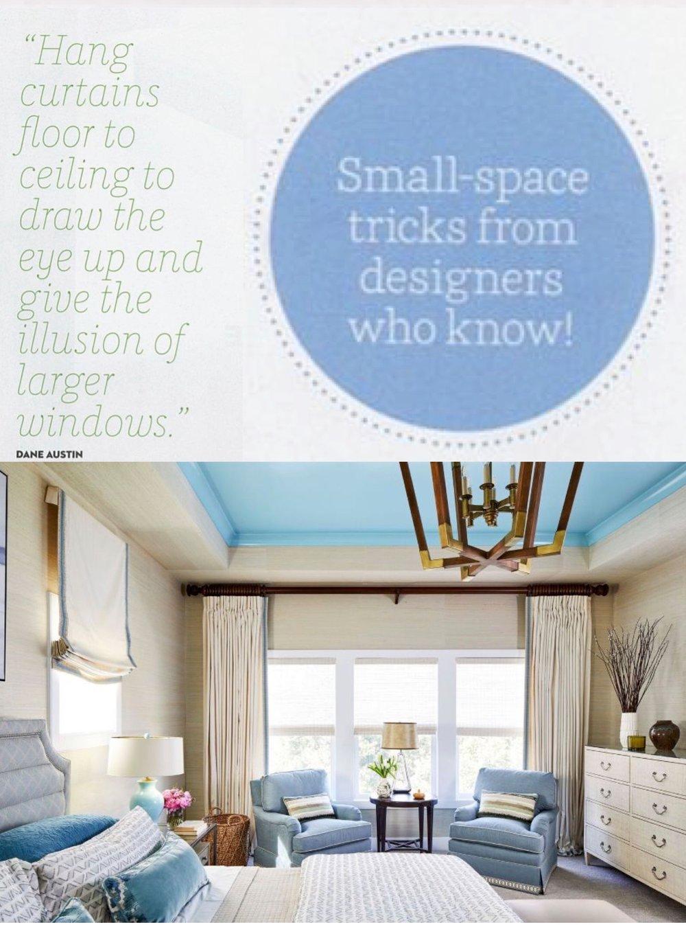 Boston+Cambridge+Interior+Designer+Dane+Austin+Design+House+Beautiful+June+2018+3.jpg