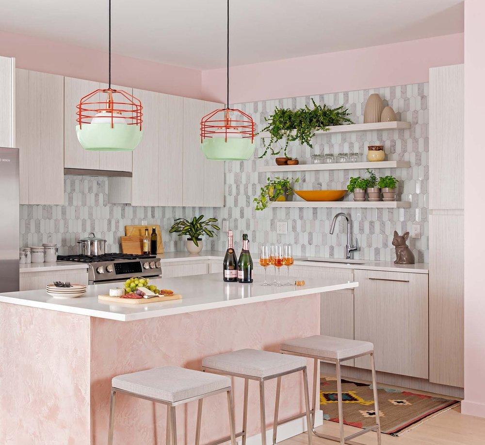 15-Best-Pink-Kitchen-Island-Top-Interior-Designers-Boston-Cambridge-Seaport-Dane-Austin-Design.jpg