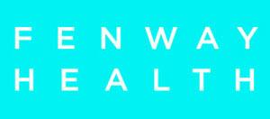 fenway-health-300x300-2.jpg