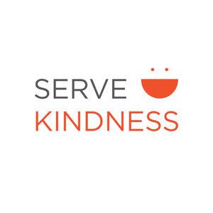 Serve-Kindness.jpg