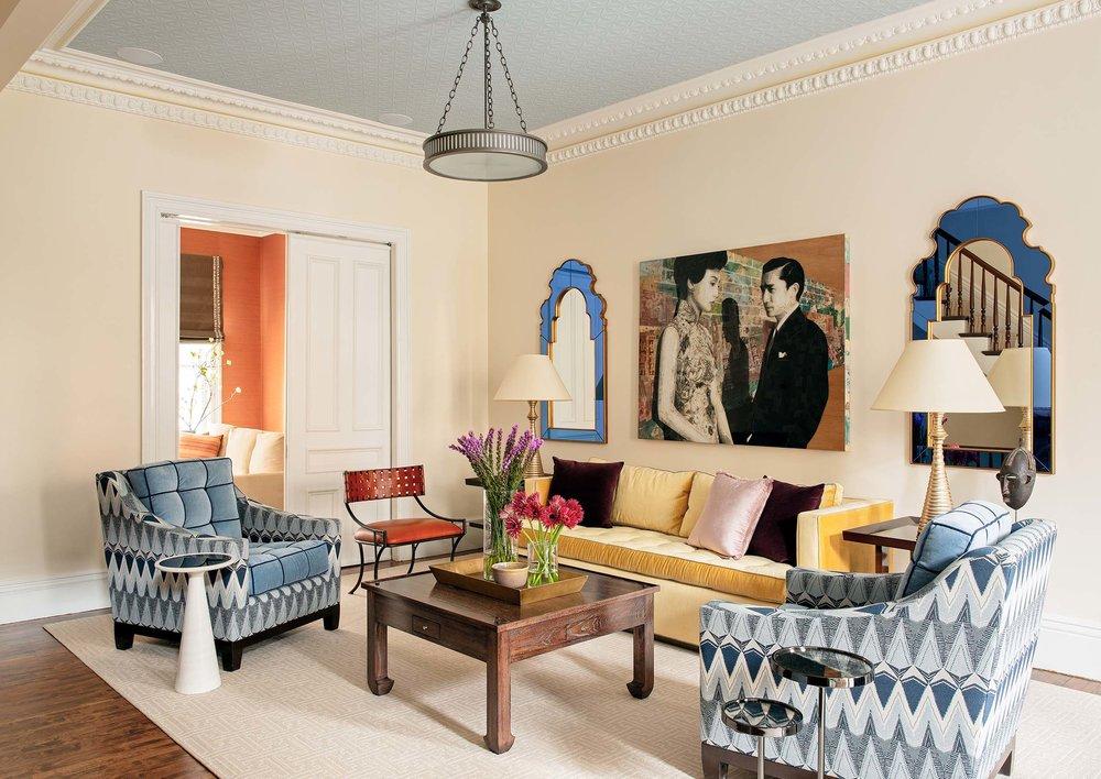 8-Casual-Elegant-Transitional-Contemporary-Top-living-room-yellow-gold-sofa-art-ideas-Decorator-Best-Interior-Designers-Boston-South-End-Back-Bay-Cambridge-Dane-Austin-Design.jpg
