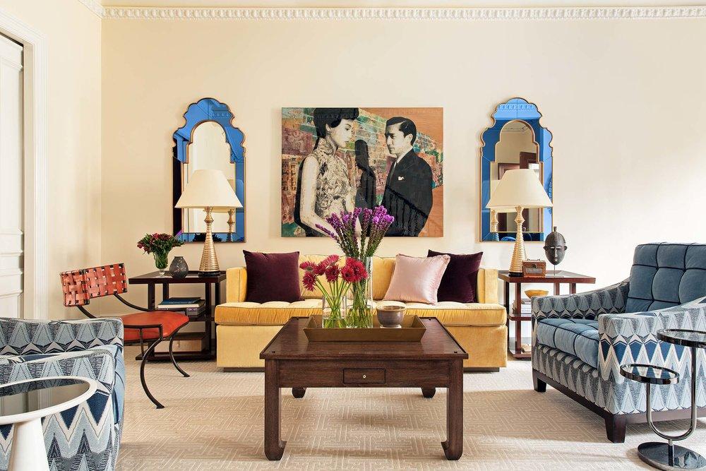 7-Casual-Elegant-Transitional-Contemporary-Top-living-room-yellow-gold-sofa-ideas-Decorator-Best-Interior-Designers-Boston-South-End-Back-Bay-Cambridge-Dane-Austin-Design.jpg