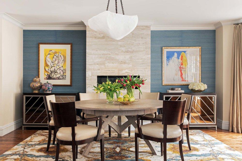 5-Transitional-Contemporary-Top-fireplace-dining-room-rug-ideas-Decorator-Best-Interior-Designers-Boston-South-End-Back-Bay-Cambridge-Dane-Austin-Design.jpg