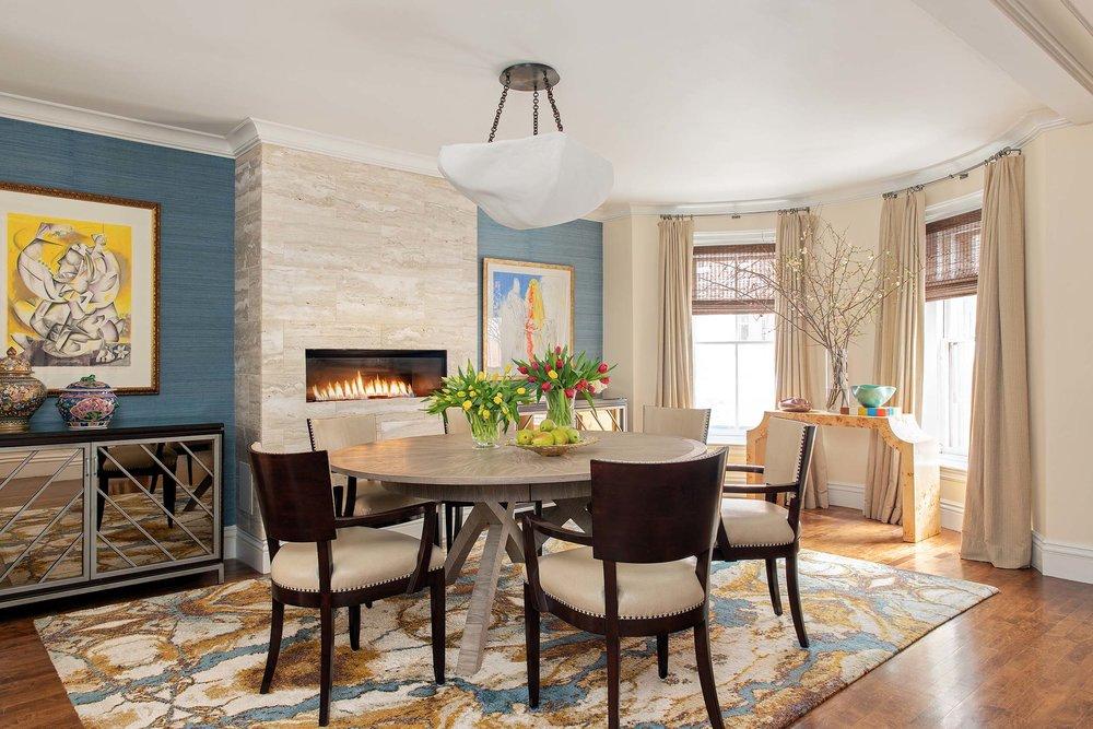 6-Transitional-Contemporary-Top-fireplace-dining-room-table-chandelier-ideas-Decorator-Best-Interior-Designers-Boston-South-End-Back-Bay-Cambridge-Dane-Austin-Design.jpg