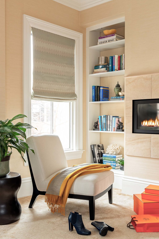 4-Transitional-Contemporary-Top-Master-Bedroom-fireplace-sitting-room-ideas-Decorator-Best-Interior-Designers-Boston-South-End-Back-Bay-Cambridge-Dane-Austin-Design.jpg