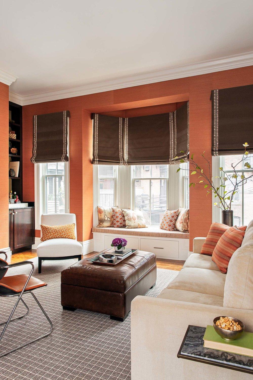 10-Casual-Elegant-Transitional-Contemporary-Top-family-room-red-grasscloth-ideas-Decorator-Best-Interior-Designers-Boston-South-End-Back-Bay-Cambridge-Dane-Austin-Design.jpg