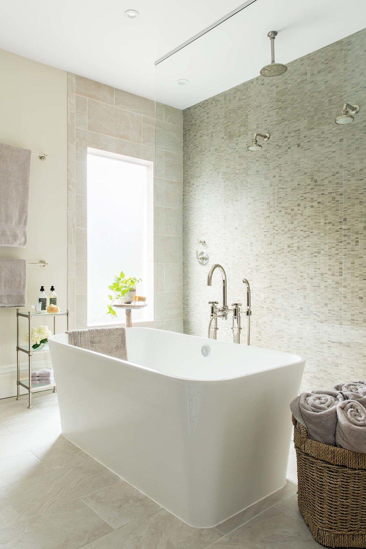 3-Transitional-Contemporary-Top-Master-Bathroom-Bedroom-ideas-Decorator-Best-Interior-Designers-Boston-South-End-Back-Bay-Cambridge-Dane-Austin-Design.jpg