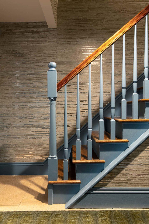 21-Transitional-Contemporary-Top-Stairway-Entry-Phillip-Jeffries-Wallpaper-Ideas-Decorator-Best-Interior-Designers-Boston-South-End-Back-Bay-Cambridge-Dane-Austin-Design.jpg