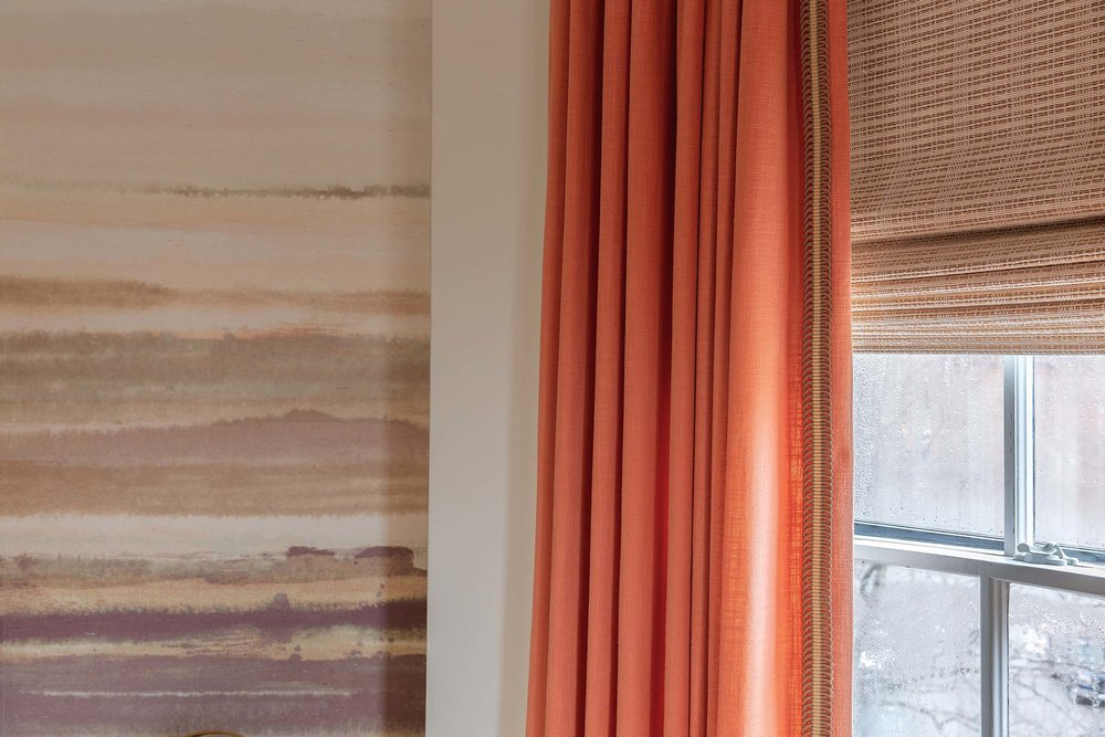 14-Casual-Elegant-Transitional-Contemporary-Top-girls-guest-bedroom-Phillip-Jeffries-wallpaper-window-drapery-ideas-Decorator-Best-Interior-Designers-Boston-South-End-Back-Bay-Cambridge-Dane-Austin-Design.jpg