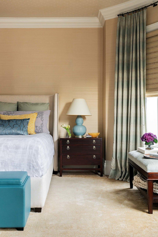 1-Transitional-Contemporary-Top-Bedroom-ideas-Decorator-Best-Interior-Designers-Boston-South-End-Back-Bay-Cambridge-Dane-Austin-Design.jpg