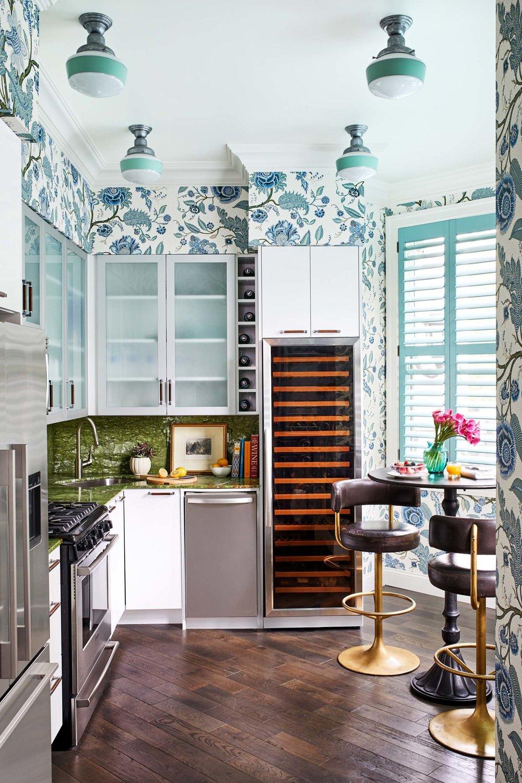 5-Modern-Contemporary-Kitchen-Top-Decorator-Best-Interior-Designers-Boston-South-End-Back-Bay-Seaport-Dane-Austin-Design.jpg