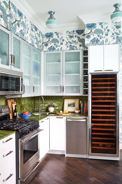 6-Modern-Contemporary-Kitchen-Living-Room-Top-Decorator-Best-Interior-Designers-Boston-South-End-Back-Bay-Seaport-Dane-Austin-Design.jpg
