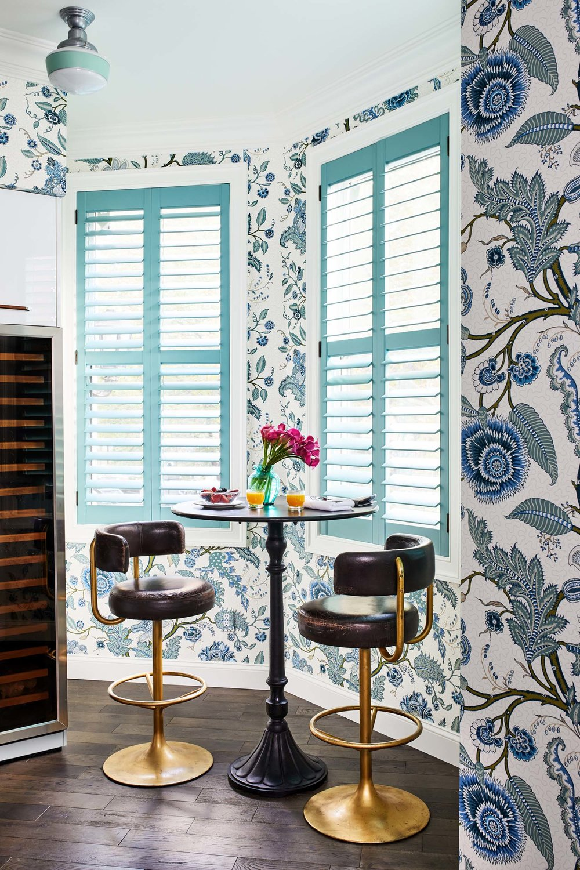 7-Modern-Contemporary-Kitchen-Top-Decorator-Best-Interior-Designers-Boston-South-End-Back-Bay-Seaport-Dane-Austin-Design.jpg