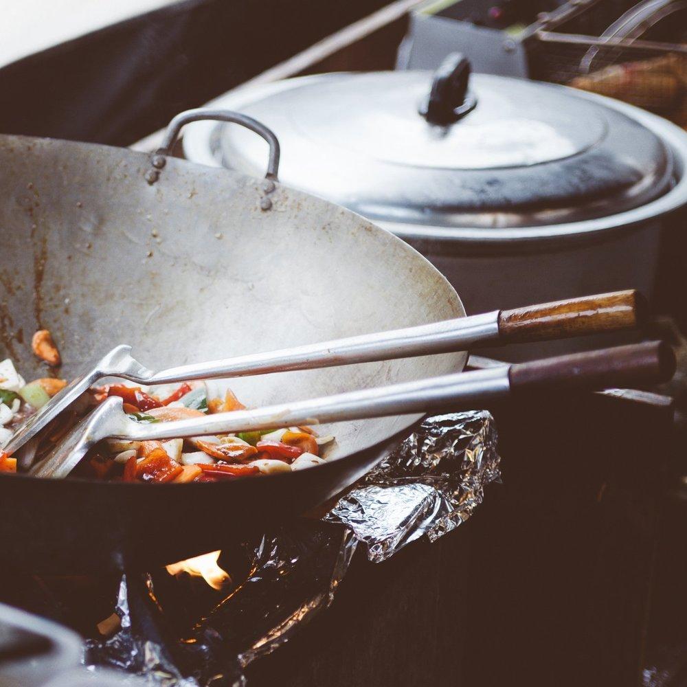 wok on catering.jpg