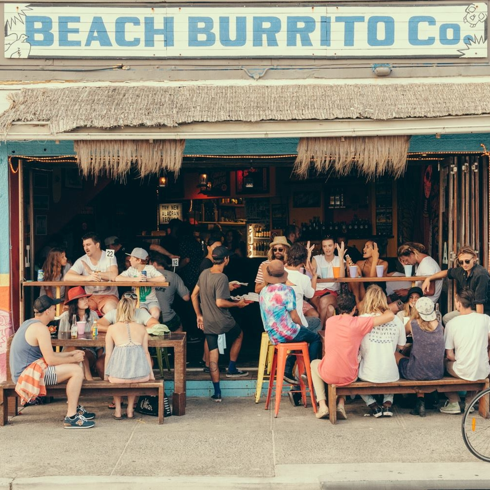 BeachBurritoCompany.jpg