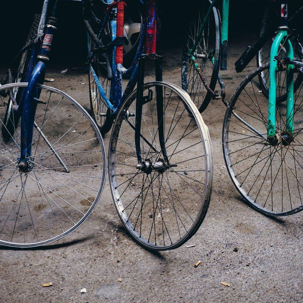 BikeObsession.jpg