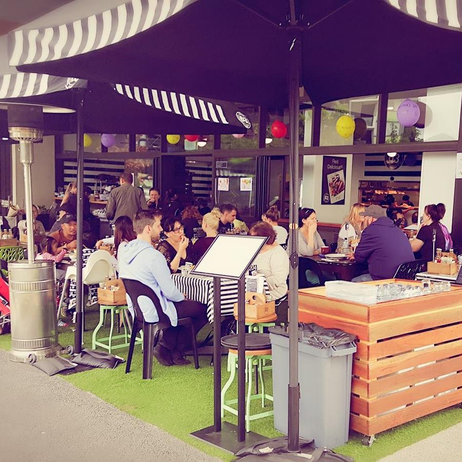 Cafe63.jpg