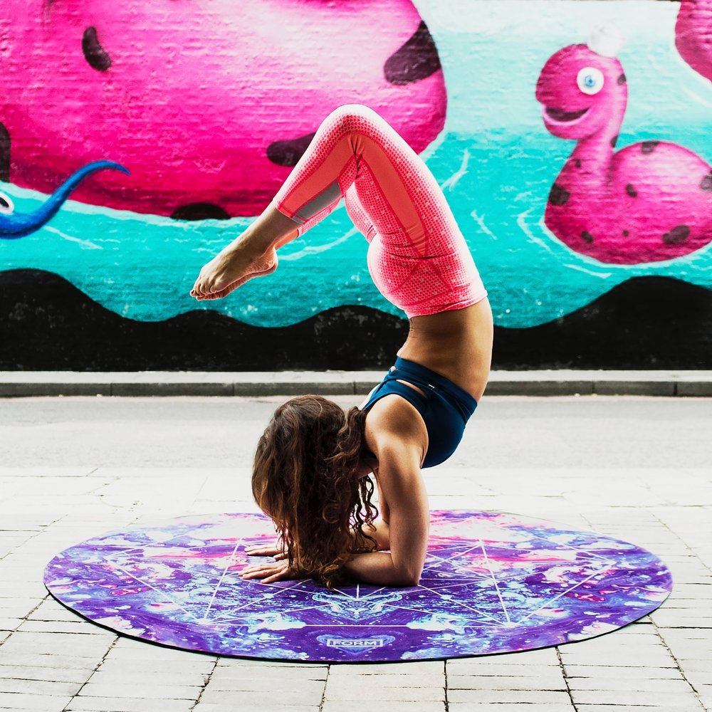 Teneriffe yoga.jpg