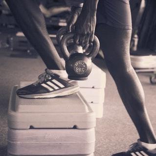Fitness FIrst ELizabeth street.jpeg