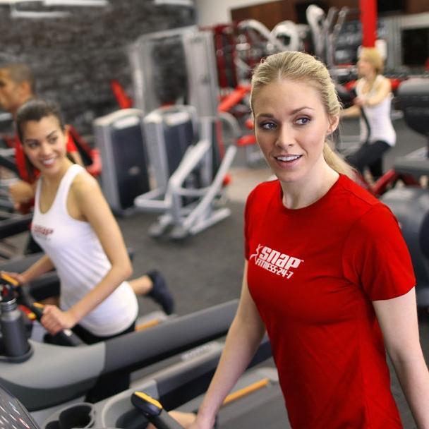 Snap Fitness 1.jpg
