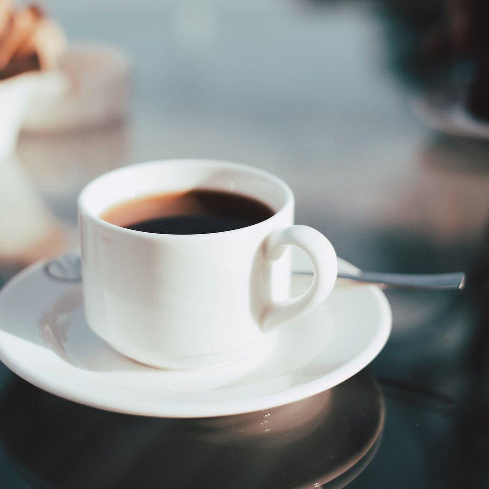sibrocoffee.jpg