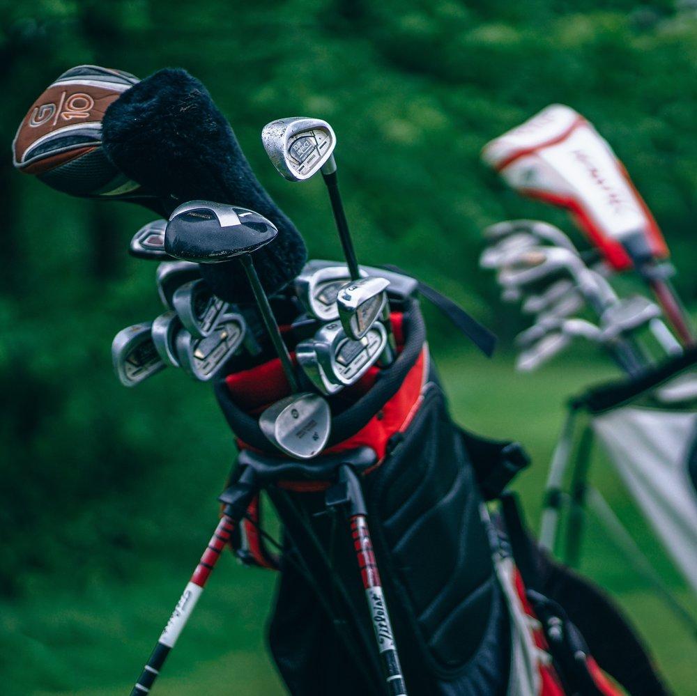 GolfCentral.jpg