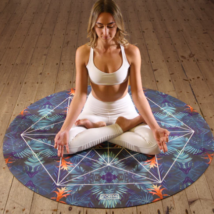 Harlows Hot Pilates and Yoga.PNG