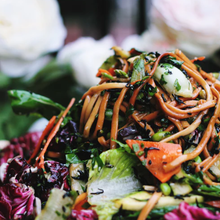 Lock Stock Salad.PNG