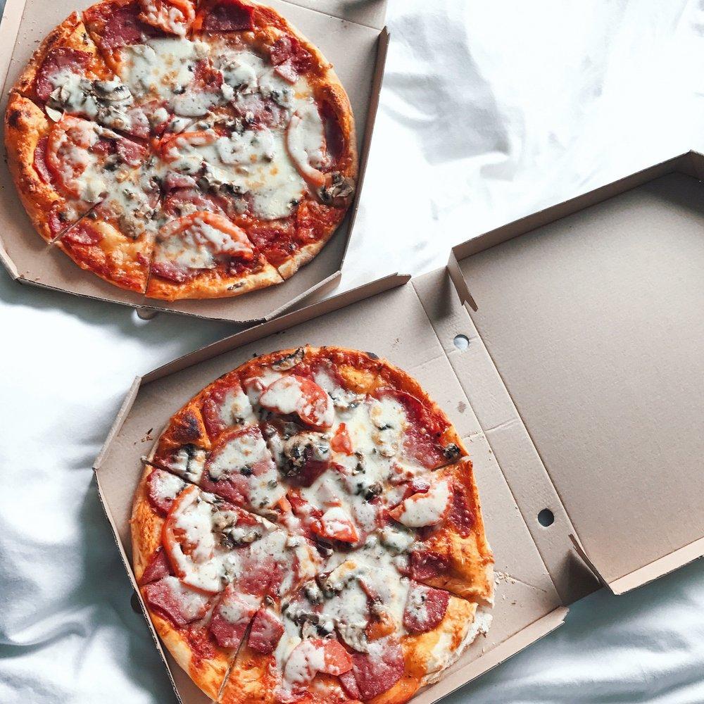 pizzalane.jpg