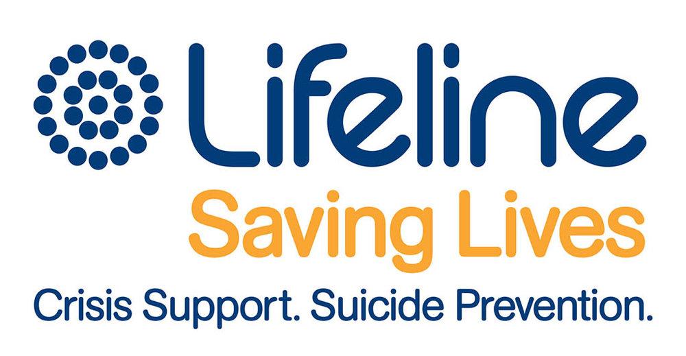 lifeline-logo-2.jpg