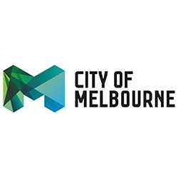 City_of_Melbourne_Logo small.jpg
