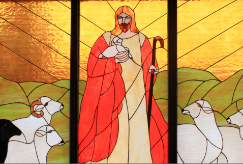 jesusstainedglass.jpg