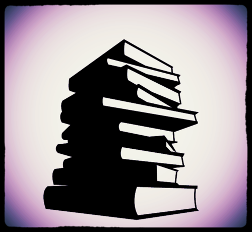 K+Hall+Books-logo-purple+(1).png