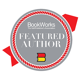 featured-authors-sq.png
