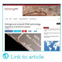 MX-Pallinghurst_PGM_tech1-Link.png