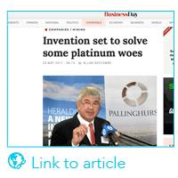 BD-Invention_solve_platinum_woes_1-Link.png